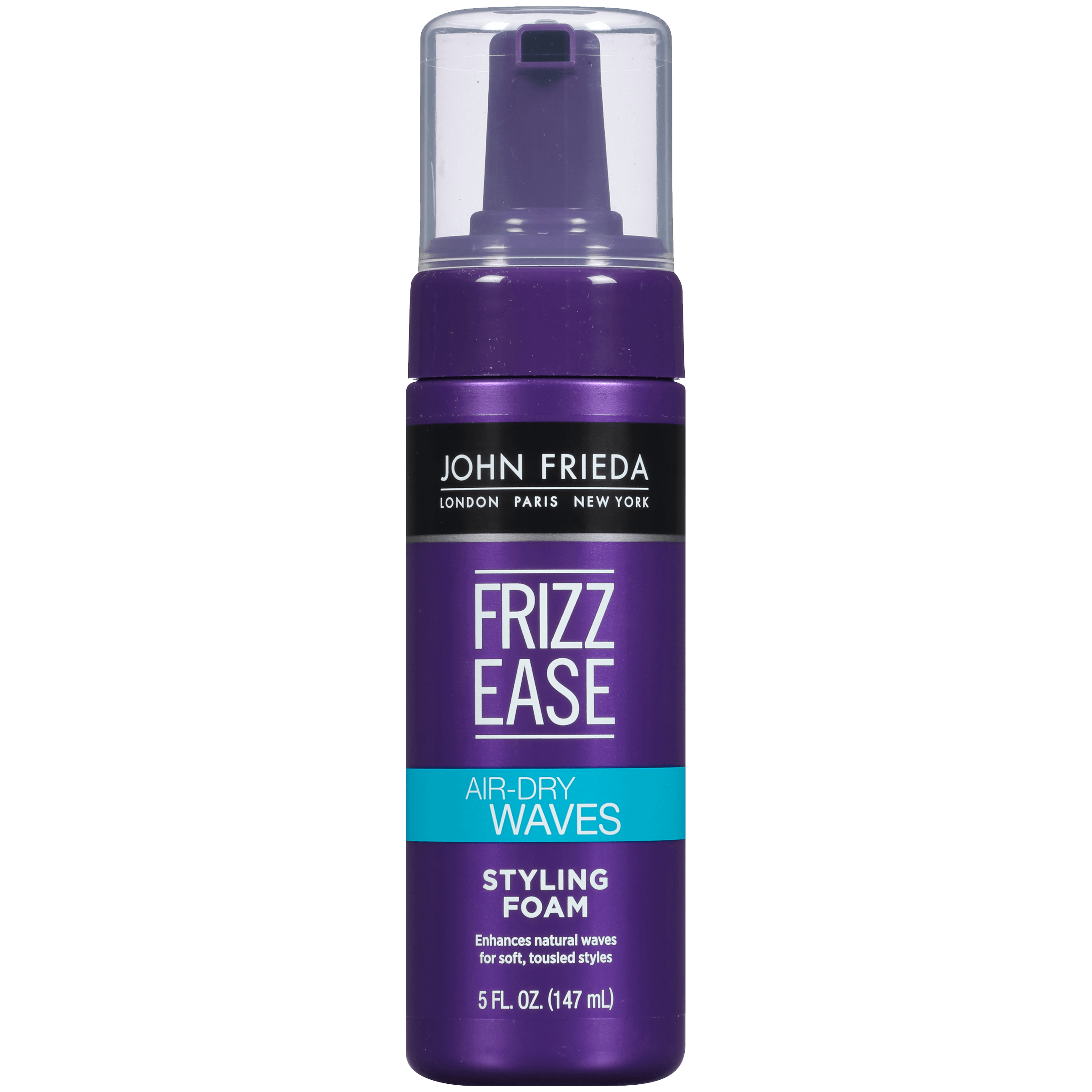Frizz Ease Dream Curls Air-dry Waves