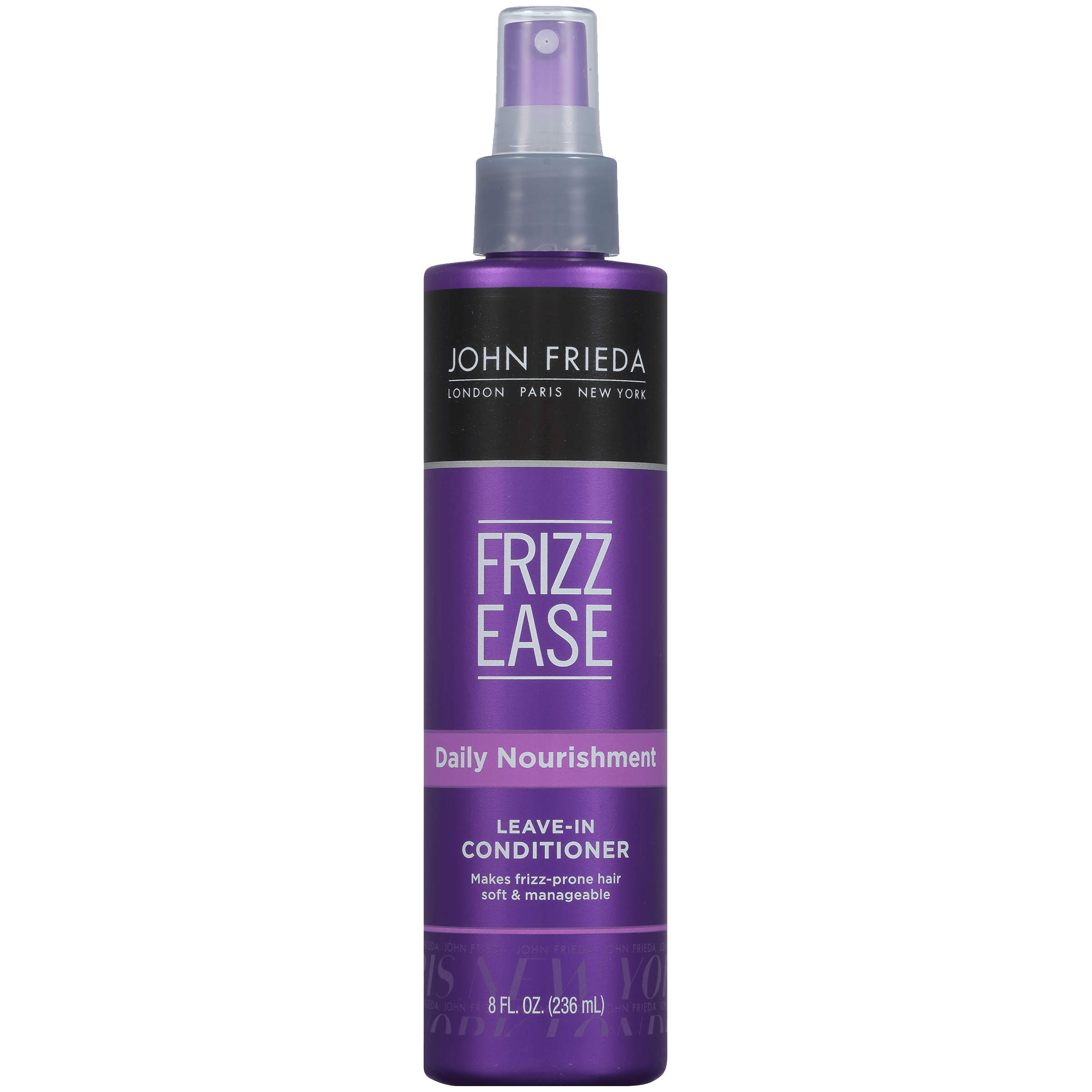 Frizz Ease Daily Nourishment